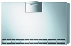 Котел напольн Vaillant  VK INT 1254/9 atmoCRAFT  301957