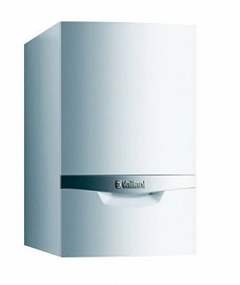 Котел Vaillant VU 242/5-5 TURBOTEC-PLUS  0010015255 ВЫГОДА!!!