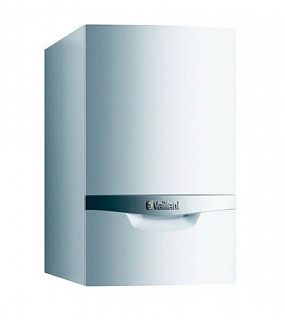 Котел Vaillant VU 282/5-5 TURBOTEC-PLUS  0010015256 ВЫГОДА!!!