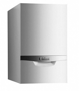 Котел Vaillant конденсац. VU INT 1006/5-5 eco TEC plus  0010015578
