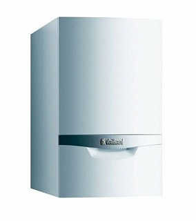 Котел Vaillant VU 362/5-5 TURBOTEC-PLUS  0010015258 ВЫГОДА!!!