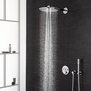Grohe 34705000 GRT SmartControl THM набор для душа