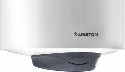 Водонагр. Ariston ABS PRO R INOX 50 V   3700388