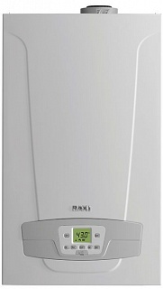Газ. Котел BAXI  LUNA DUO-TEC MP 1.99 7108910-- (92,4 квт)