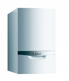 Котел Vaillant VU 122/5-5 TURBOTEC-PLUS  0010015253 ВЫГОДА!!!