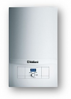 Котел Vaillant turbo TEC Pro VUW INT 242/5-3 (H-RU/VE)  0010015249 ВЫГОДА!!!
