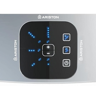 Водонагр. Ariston ABS VLS EVO PW 30   3700435