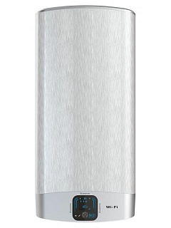 Водонагр. Ariston ABS VLS EVO WI-FI 50 3700455