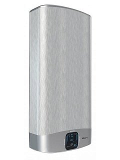 Водонагр. Ariston ABS VLS EVO WI-FI 80 3700456